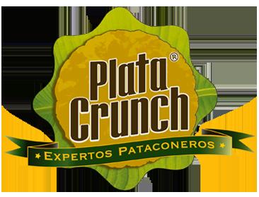 Platacrunchs -